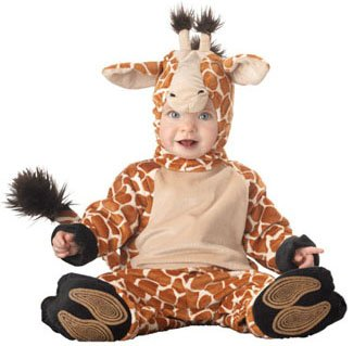 sc 1 st  Best Costumes for Halloween & Giraffe Costumes for Kids and Adults