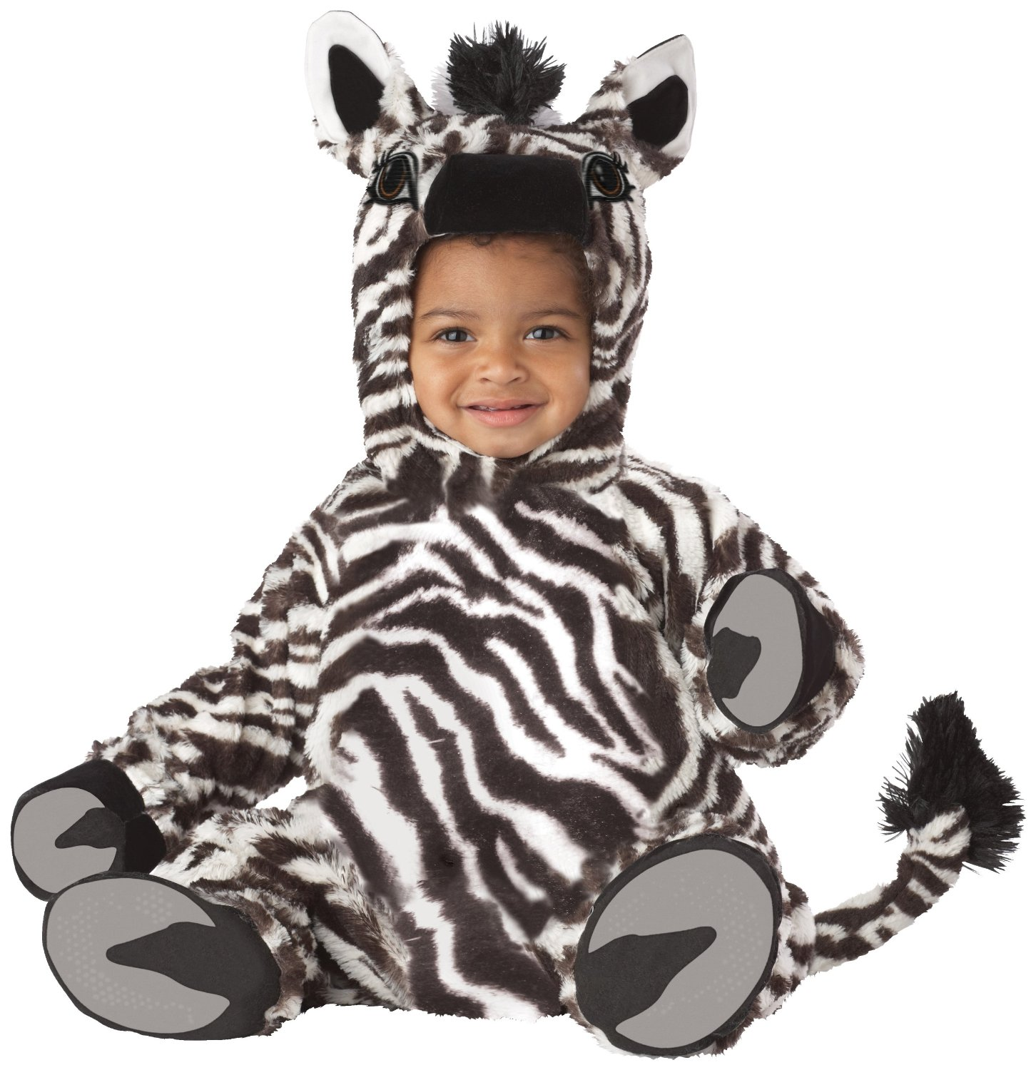 sc 1 st  Best Costumes for Halloween : zebra costumes  - Germanpascual.Com