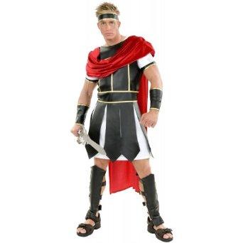 Gladiator Costumes for Men