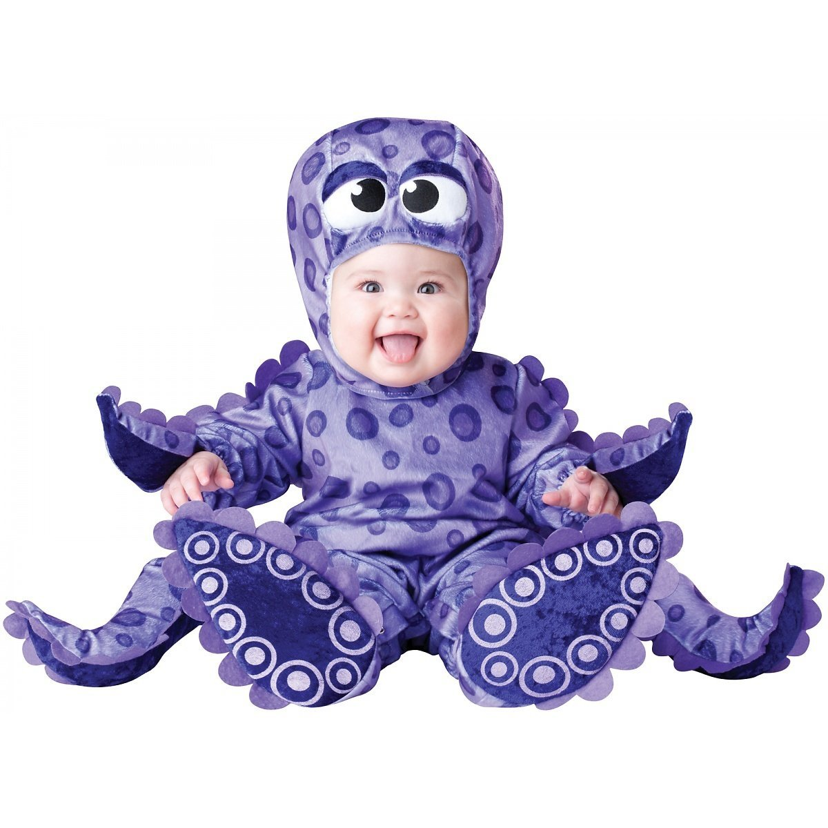 best costumes for halloween - the best selling costumes for halloween