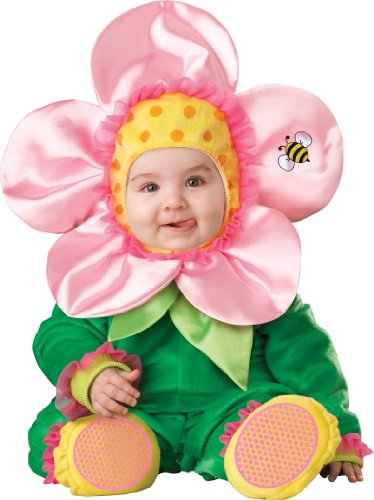 Lil Characters Costumes for Babies