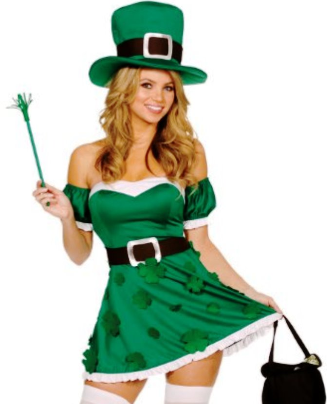 saint patrick christian single men The men i met on christian mingle: i dated the married when patrick suddenly sent me this text she is a saint after all.