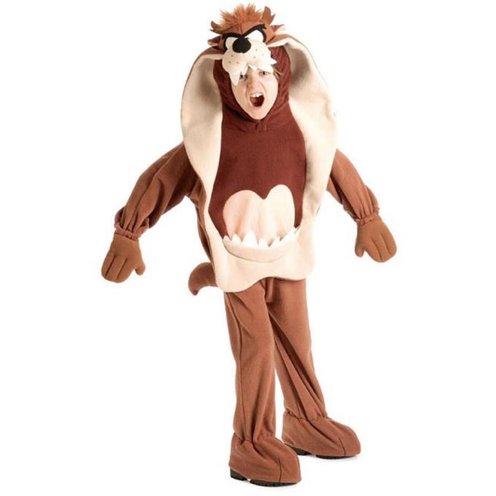 Tasmanian Devil Halloween Costumes Best Costumes For
