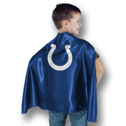 Andrew Luck Halloween Costumes In All Sizes