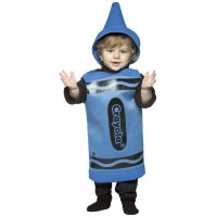 Pebbles bam infant costumes
