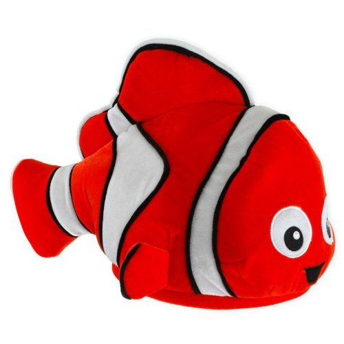 Finding Nemo Finding Dory costumes