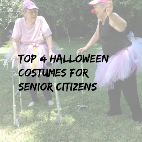 halloween costumes for senior citizens smalljpg