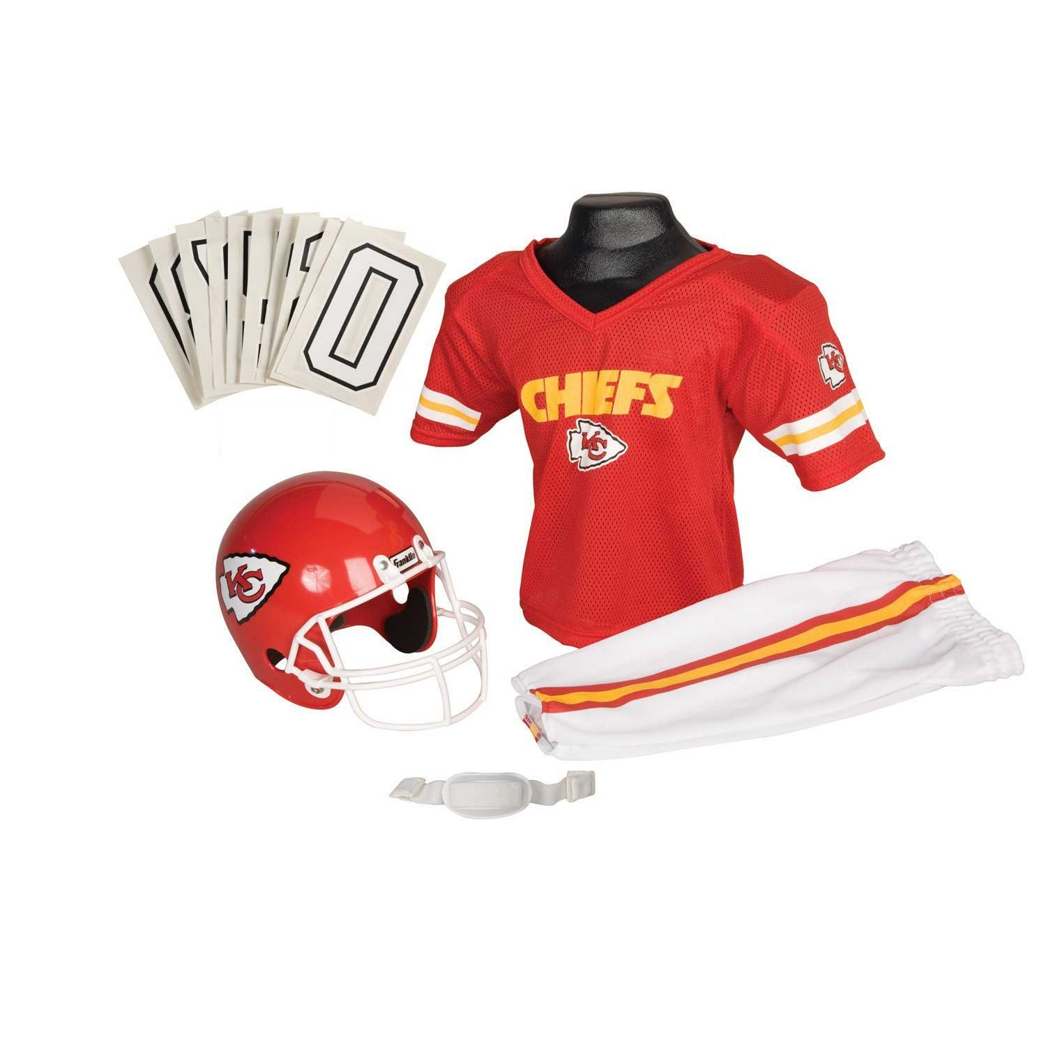 kansas city chiefs halloween costumes best costumes for halloween