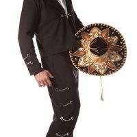 Forrest Gump Halloween Costumes