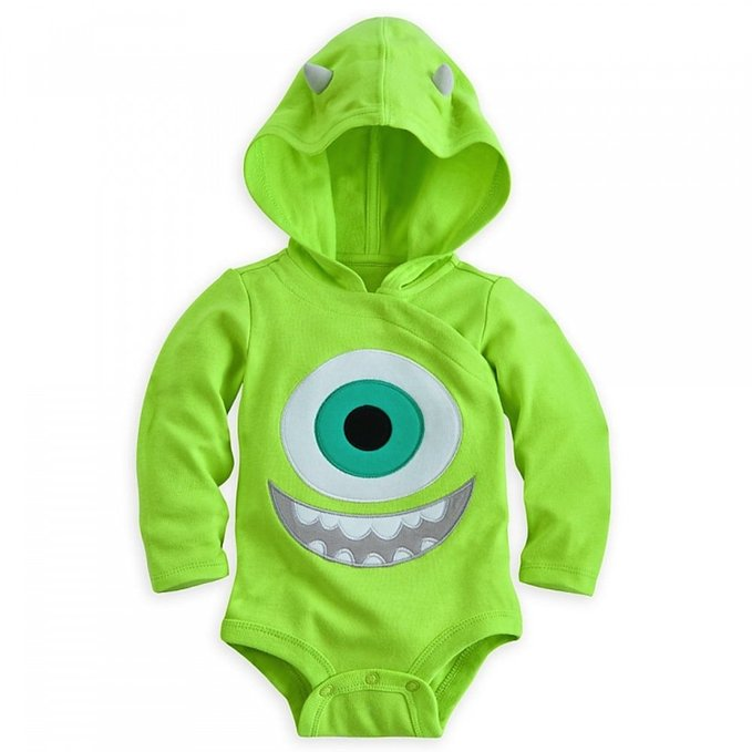 Monsters University Halloween Costumes d67fe50067ae