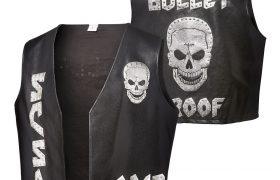 Stone Cold Steve Austin WWE Halloween Costumes