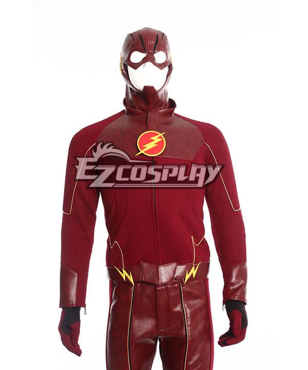 Best Costumes For Halloween