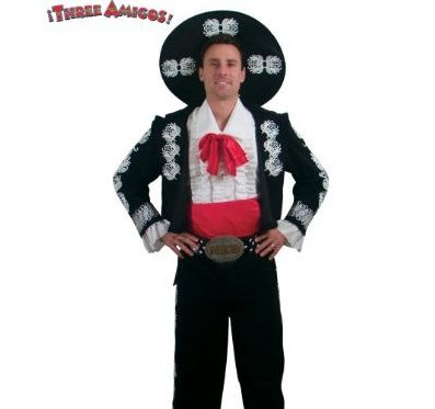 Big Chief Street Outlaws Halloween Costumes - Best Costumes for ...
