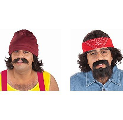 cheech and chong halloween costumes best costumes for halloween